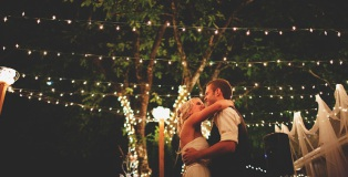 10-resolutions-for-a-better-marriage