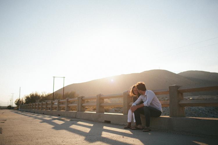 Fierce_marriage_datebox