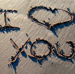 5 Creative Ways to Love Your Husband