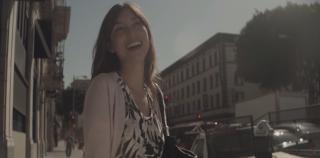 Video: Blind Devotion