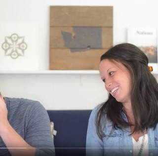 Video: Maintaining a Healthy Sex Life After We've Had Kids