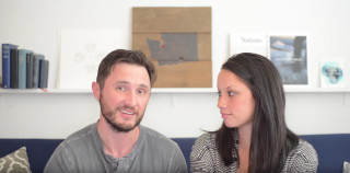 Video: 4 Important Things to Remember When Talking To Your Spouse