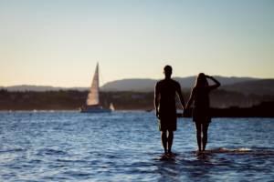 couple-water-fiercemarriage