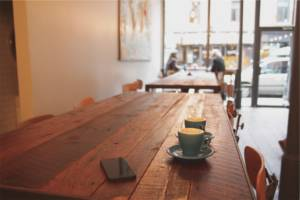 fierce-marriage-coffee-conversation