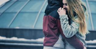 fierce-marriage-communication-break-ice