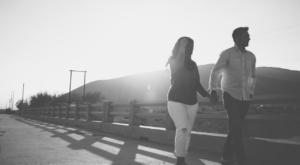Encouraging your spouse - Fierce Marraige