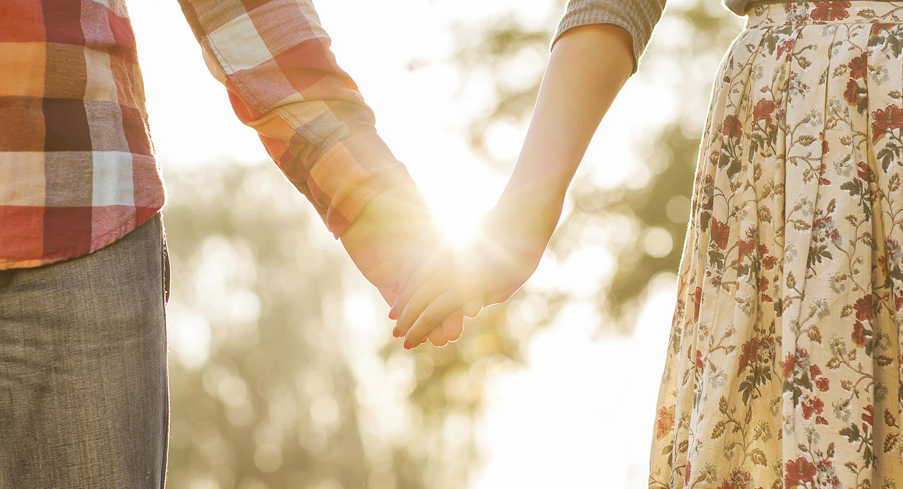fierce_marriage-lifelong-love