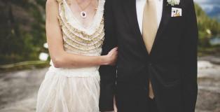 fierce_marriage_5_love_languages