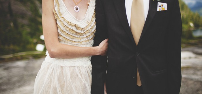 How to Speak Your Spouse's Love Language (and What to Avoid)
