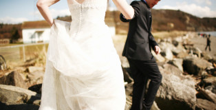 fierce_marriage_Gods_word_light_path