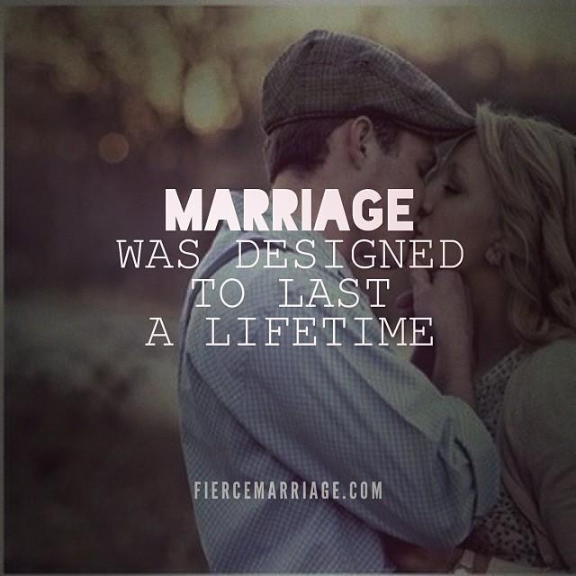 http://www.fiercemarriage.com/files/fierce_marriage_designed_to_last_a_lifetime.jpg