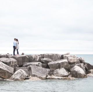3 Big Fears Most Couples Face and the Only Way to Shut 'em Down