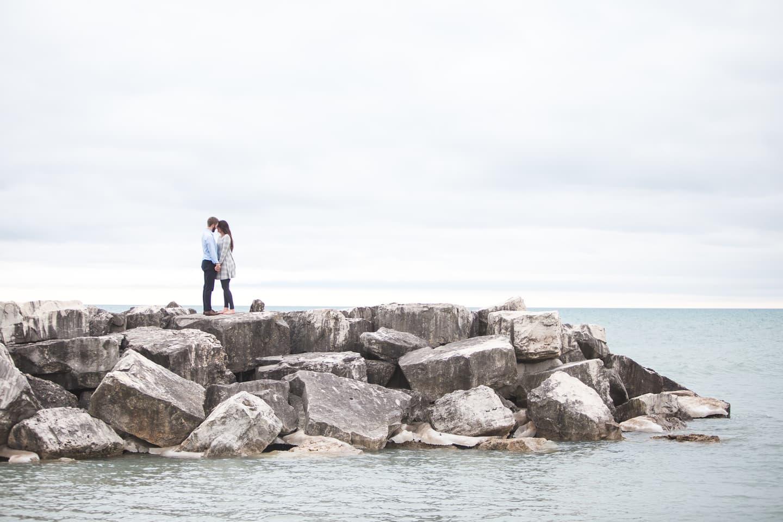 fierce_marriage_dethroning_fear