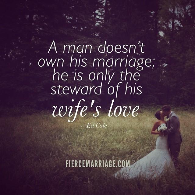 http://www.fiercemarriage.com/files/fierce_marriage_ed_cole_steward_love.jpg