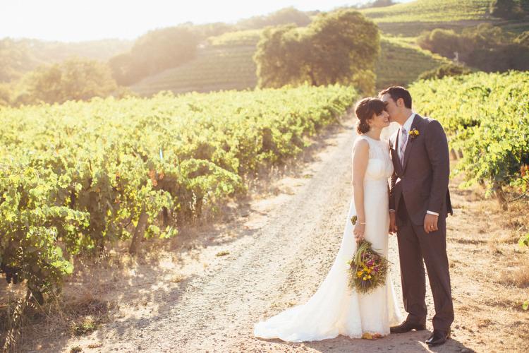 fierce_marriage_finances_marriage_principles
