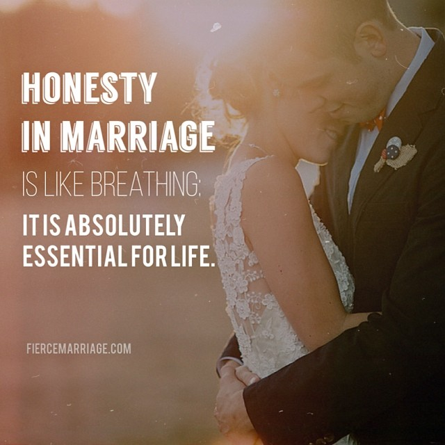 honesty is absolutely essential to maintaining Honesty and integrity are absolutely essential for success in life - all areas of life the really good news is that anyone can develop both, honesty and integrity .
