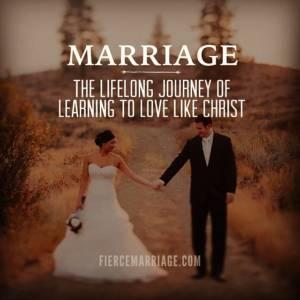messiah love vs like relationship