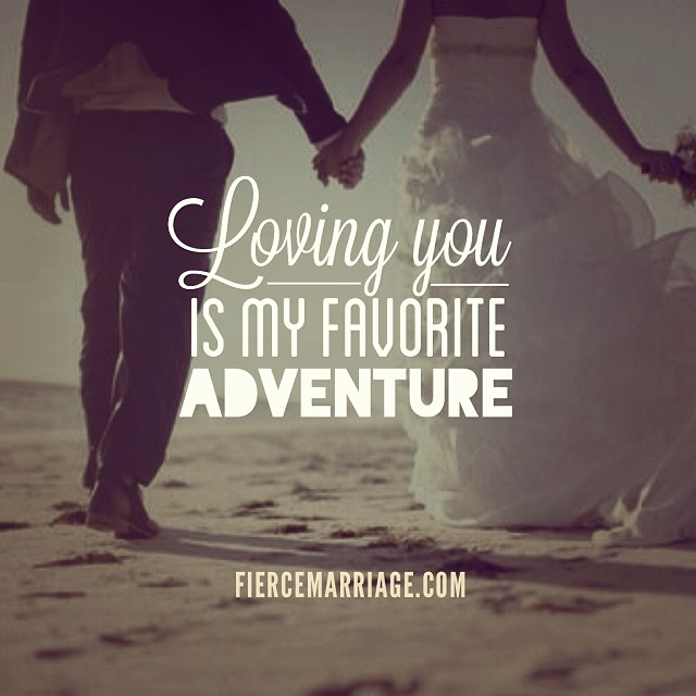 Quotes About Love And Adventure : LOVE ADVENTURE Quotes Like Success