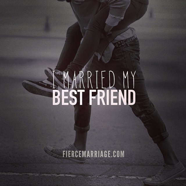 Friend Kiss Quotes : The quot second kiss experiment fierce marriage