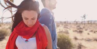 fierce_marriage_pray_for_husband_ryan_selena_frederick (1)