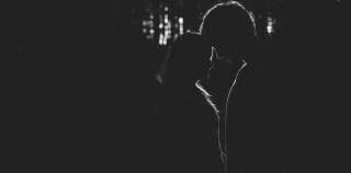 Pursuing Deep Intimacy