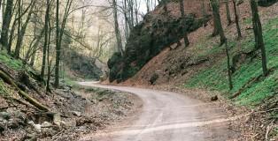 fierce_marriage_road