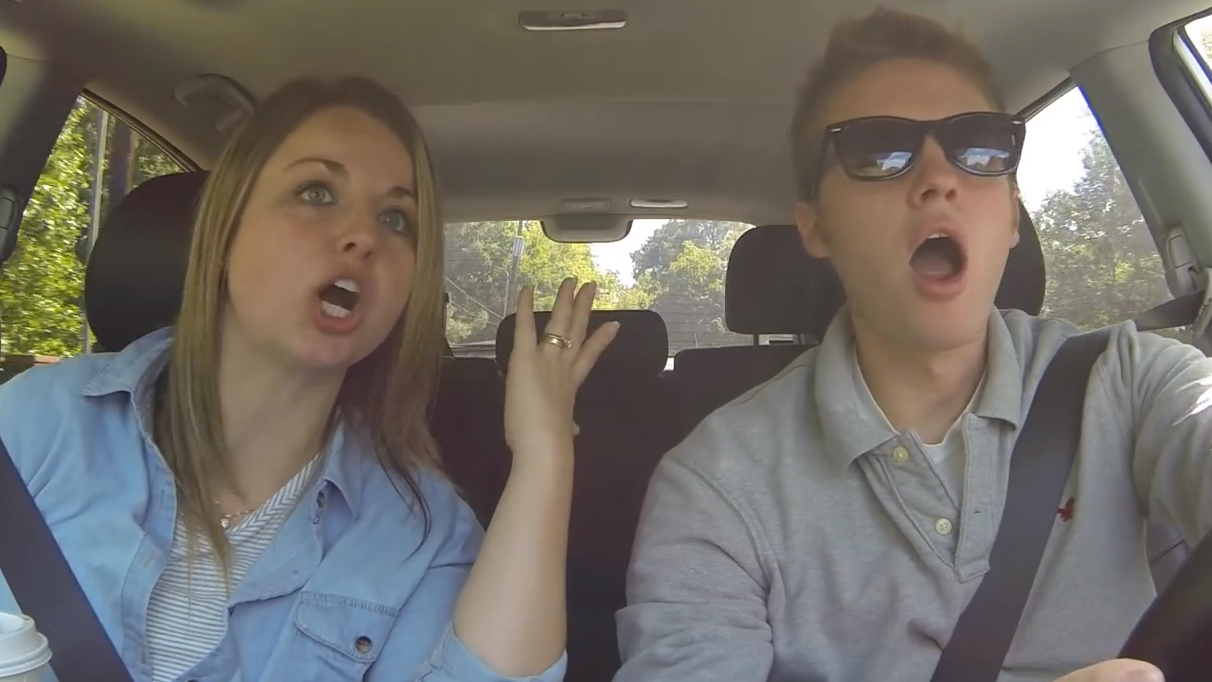fierce_marriage_stages_of_a_car_fight