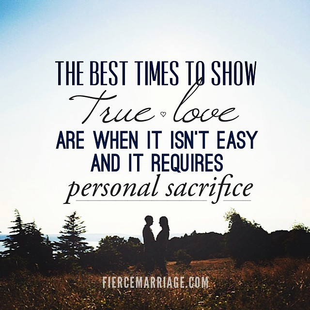 "does love require sacrifice Micah – what does god require  you'll notice he does not say, ""do not sacrifice""  what does god require of you to love mercy,."