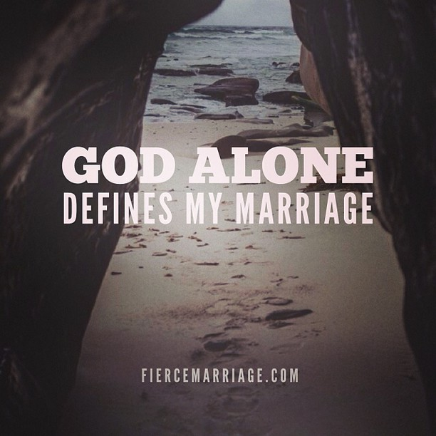 God And Divorce Quotes: Out In The Cold: Why Your Marriage Is Worth Fighting For