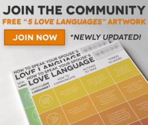 join_fierce_marriage_community_email_5-love-languages