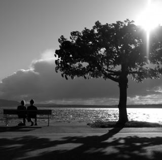 10 Keys to 42 Years of Loving Marriage