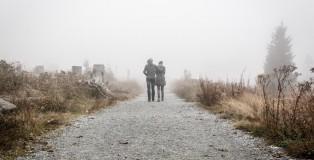 marriage-mines-scott-rodin-fierce-marriage