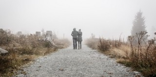 3 Marriage 'Mines' and How to Avoid Them