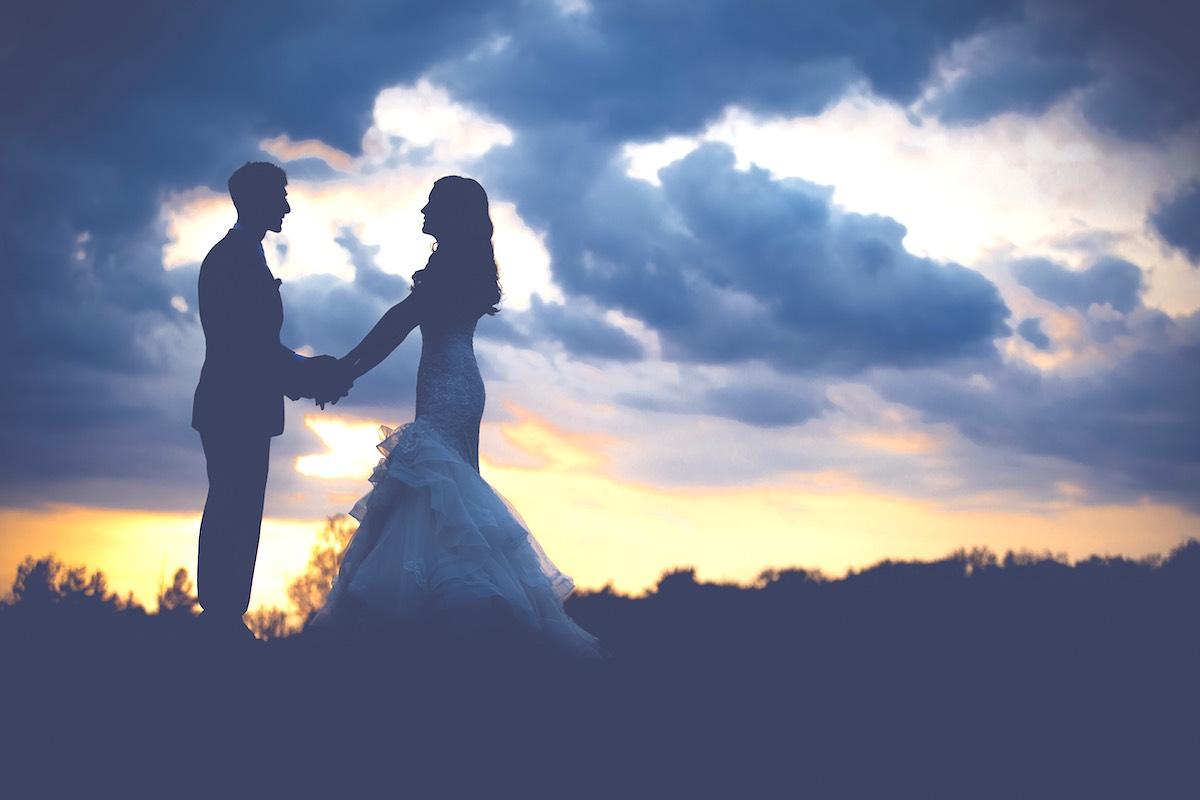 marriage_good_soil_francis_chan_fierce
