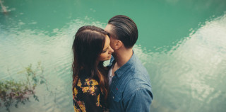 5 Habits for a Healthy Marriage
