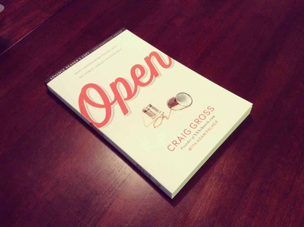 open_e
