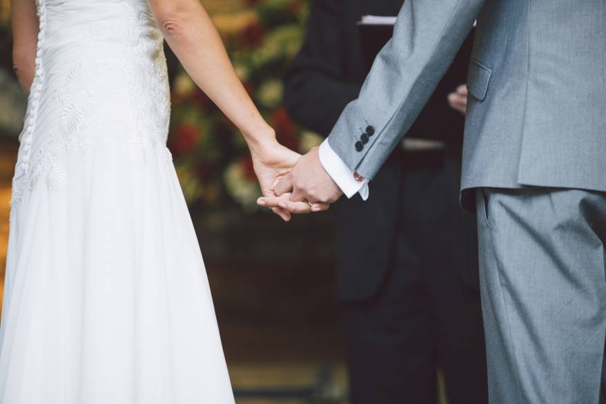 46410c1f1ce2 5 Specific Ways to Pray for Your Spouse - Fierce Marriage