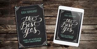 the_best_yes_by_lysa_terkeurst_Fierce_marriage