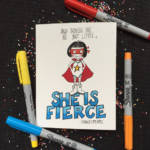 though_she_be_but_little_she_is_fierce