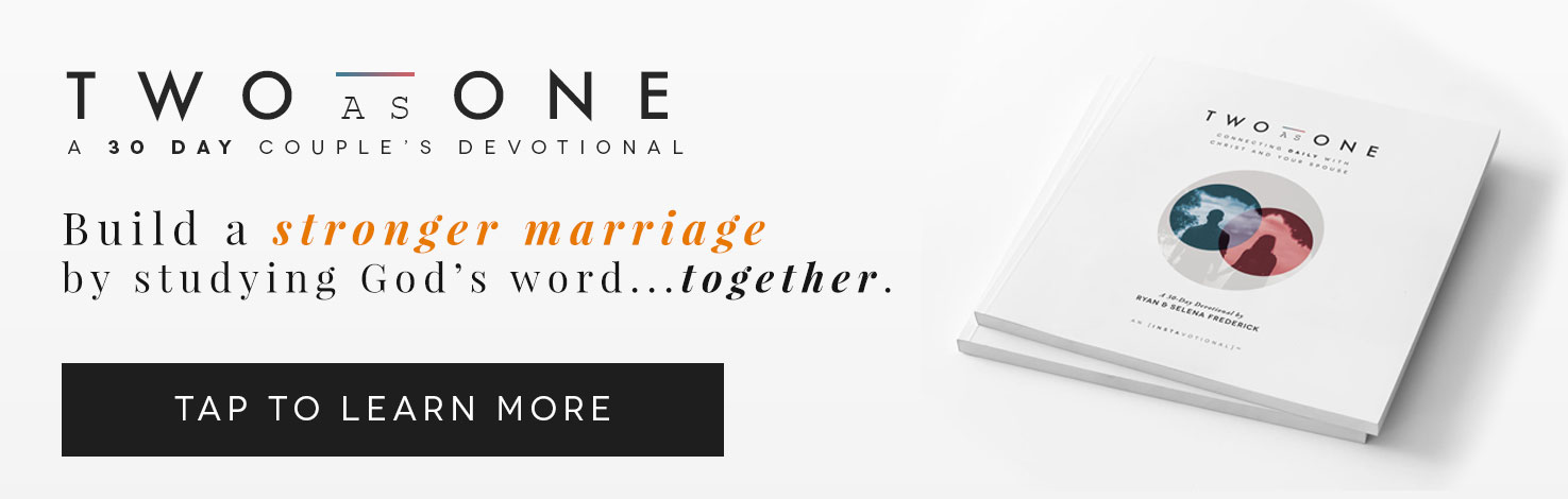 Devotions for dating couples reviews